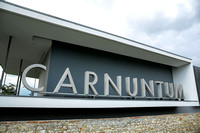 CARNUNTUM_DOWNLOAD_062016